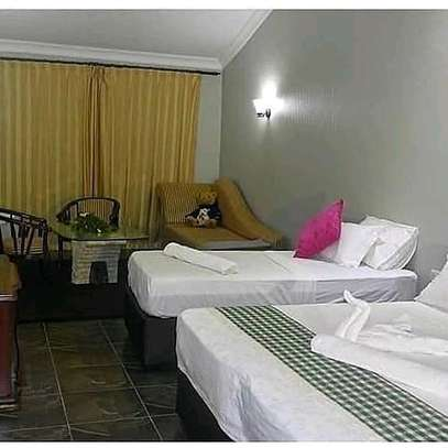 HOTEL FOR SALE image 3