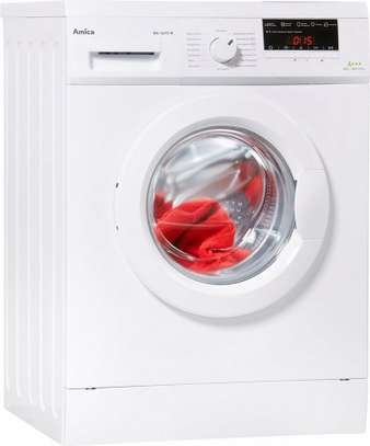 amica wa 14644 w.1 washing machine image 1