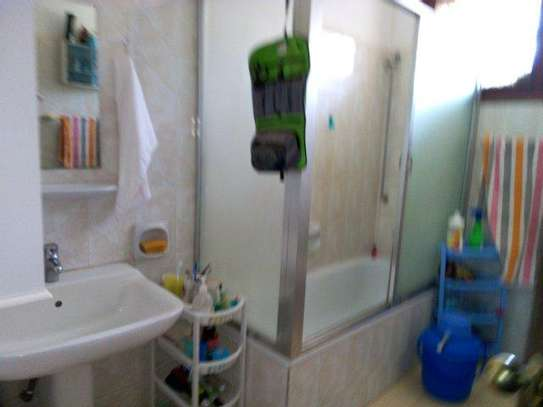 4 bed room house for rent at masaki near coral beach image 7