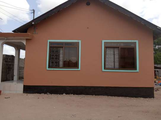 House for sale in Nzasa Mbagala image 5