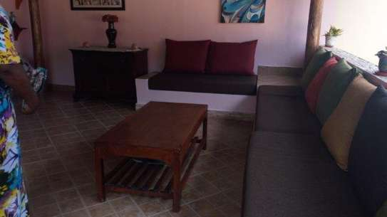 4bed furnished at mbweni beach $1300pm image 8