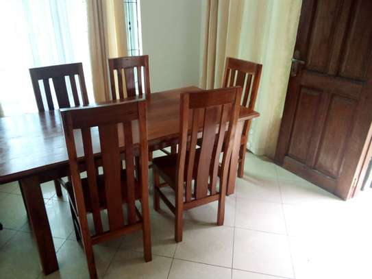 3 bed room apartment for rent at bahari beach image 6