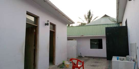 2bed villa at makongo ccm image 12