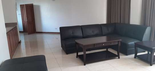 2 Bedrooms Spacious Apartment For Rent In Masaki image 6