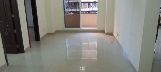 3 bedrooms Apartment for rent-kariakoo image 5