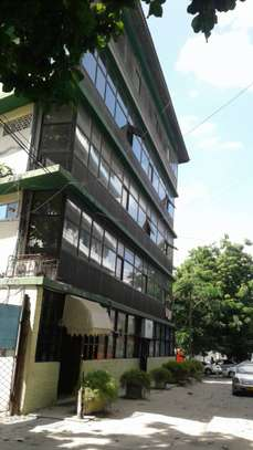 Office space for rent City Center image 12