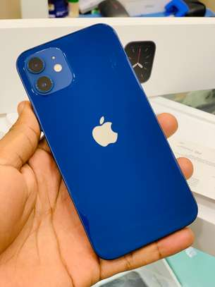IPHONE 12 image 1