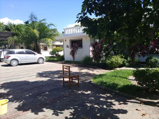 Two bedroom apart for rent at MASAKI
