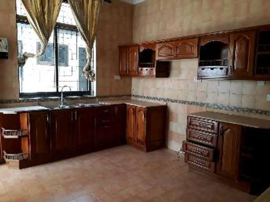 4 bdrm House for Rent in Kinondoni Best Bite. image 7