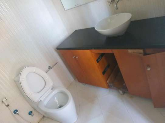 3BEDROOMS FULLY FURNISHED APARTMENT 4RENT AT MASAKI image 12