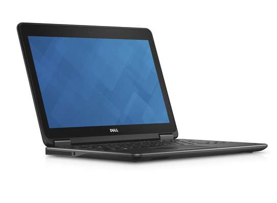 DELL Latitude e7240 image 1