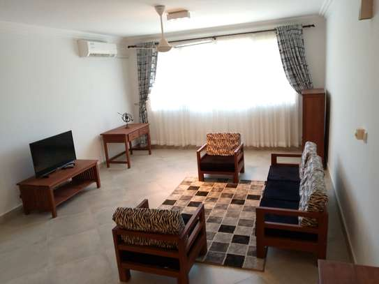 3 bedrooms apartment at masaki image 1