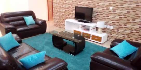 SPECIOUS 3 BEDROOMS APARTMENT FOR RENT IN UPANGA image 3