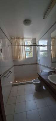 3 Bedroom Spacious Apartment For  Re t in Oysterbay image 10