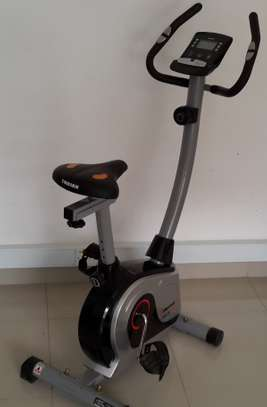 Trojan Pace Exercise Bike