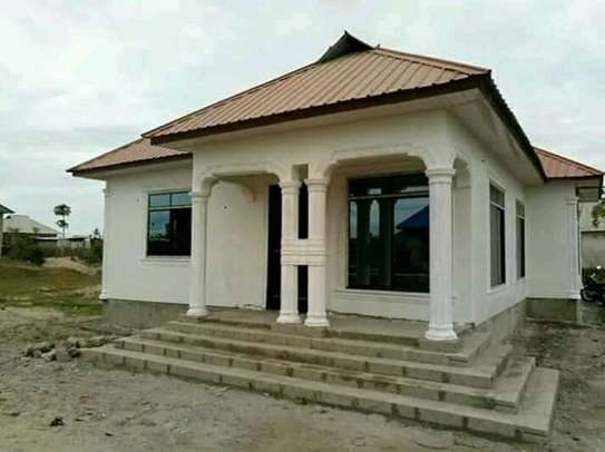 Self container house forsale