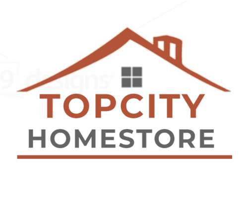 Top City Homestore image 1