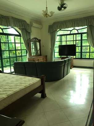 Villa for rent in Oysterbay image 5
