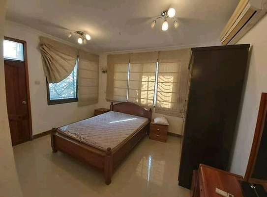 3BEDROOMS APARTMENT  4RENT AT MSASANI BABEQUE image 7