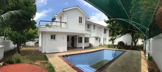 4 BEDROOM 3 ENSUITE HOME FOR TO LET  IN  MASAKI image 5