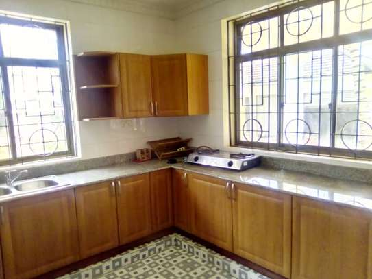 5 bed room house for sale at chanika image 5