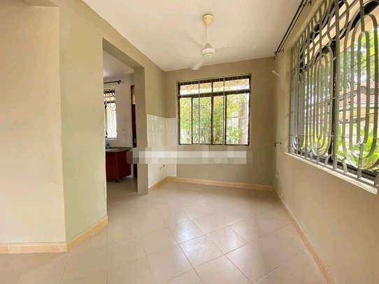 a 4bedrooms villas are now available for rent at mbezi beach image 6