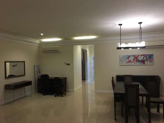 4 Bedrooms Apartment at Upanga image 3