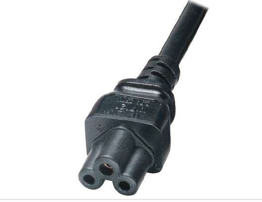 Power cable image 1