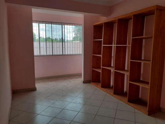 3 Bedroom Apartment in Osterbay image 6