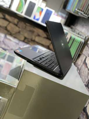 Dell Inspiron 15 core i3 for sale image 3