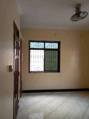4 bdrm House for Rent in Kinondoni Best Bite. image 6