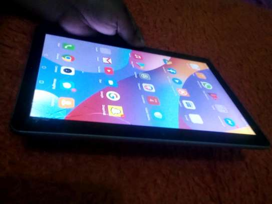 Tablet Huawei media pad t310
