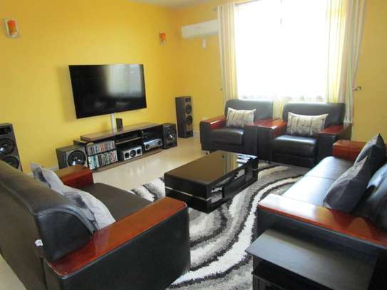 2 bed room executive apartment for rent at oyster bay image 7