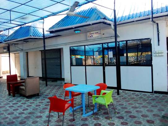 9 bed room all master lodge for sale at kigamboni image 10