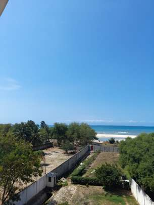 3bedroom Penthouse with Full Beach view for sale in Mikocheni image 3