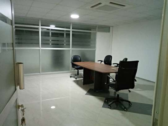 OFFICE SPACES AVAILABLE IN MASAKI