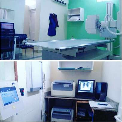 The London Health Centre – Medical & Dental services image 5