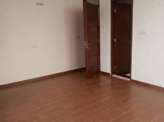 Two bedroom apartment for rent -mbezi beach image 9
