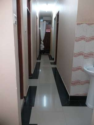 FULL FURNISHED HOUSE FOR RENT KISASA DODOMA image 9