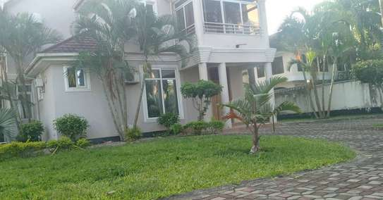 STAND ALONE HOUSE FOR RENT AT KAWE BEACH image 5