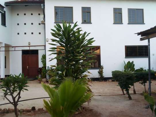 4bed house at white masakiwith swimming pool $2000pm image 10