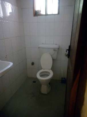 3 bed room house for rent at mbezi beach image 11