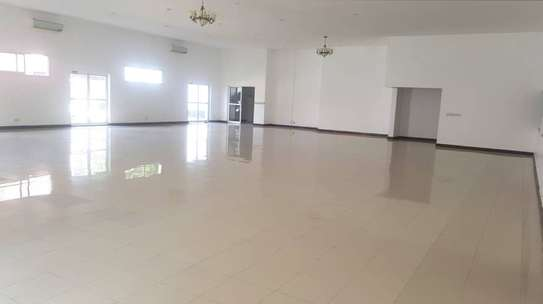 Commercial property - 8 Villas & Hall for Rent/Sale