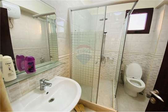 A Fully Furnished 3 Bedrooms (all en-suite) Apartment for Sale in Upanga image 10