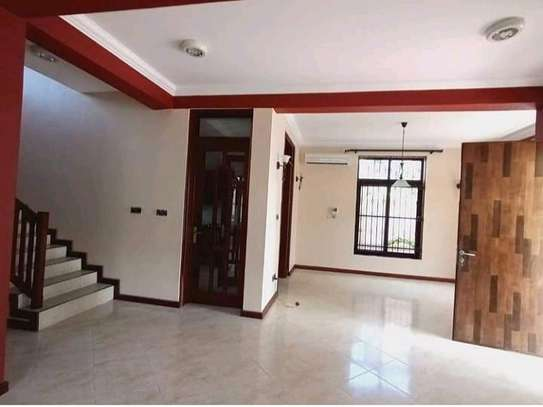 HOUSE FOR SALE 4BEDROOMS AT MIKOCHENI image 3