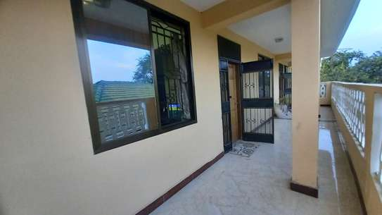 STUDIO APARTMENT FOR RENT AT ADA ESTATE image 5