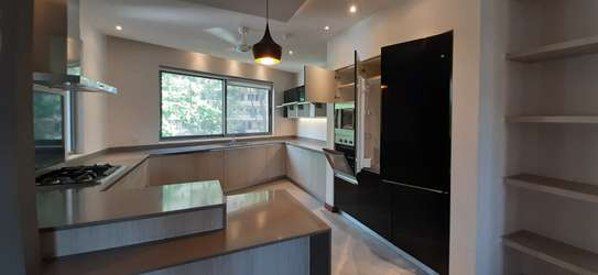3 Bedroom Top Quality Apartment For  Rent in Upanga near IST image 12