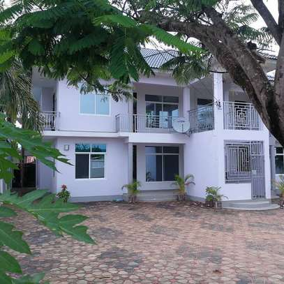 2 bed room apartment at mbezi beach africana image 4