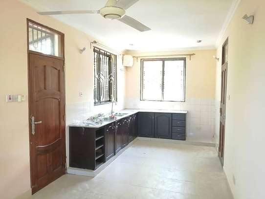 APARTMENT FOR RENT - MBEZI BEACH AFRICANA image 4