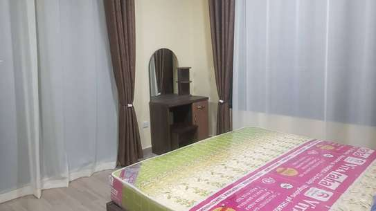 Full furnished 3 Bedroom Apartment for rent image 13